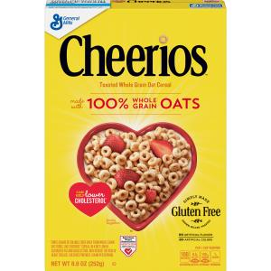 cheerios-protein-cereal