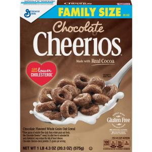 chocolate-peanut-butter-cheerios-nutrition-facts-1