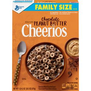 chocolate-peanut-butter-cheerios-nutrition-facts