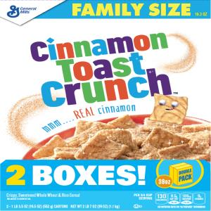 cinnamon-toast-crunch-cheerios-1