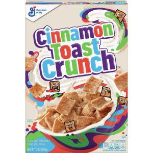 cinnamon-toast-crunch-cheerios-3