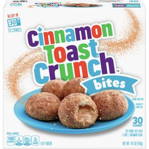 cinnamon-toast-crunch-cheerios-5