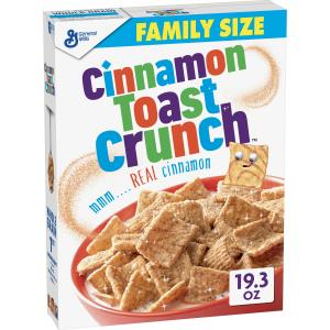 cinnamon-toast-crunch-cheerios