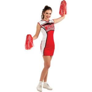 glee-cheerios-costume
