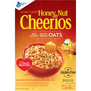 honey-cheerios-ingredients-1