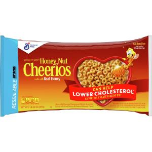 honey-cheerios-ingredients-5