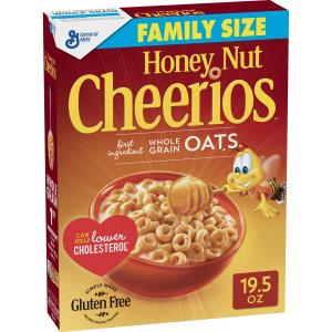 honey-cheerios-ingredients