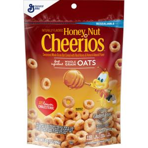honey-nut-cheerios-whole-grain-nutrition-facts-5