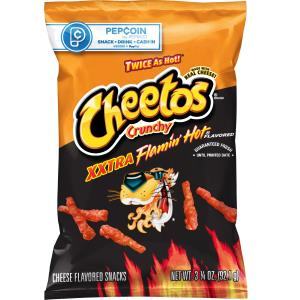 xxtra-flamin-hot-cheetos-1