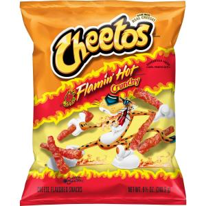 xxtra-flamin-hot-cheetos-2