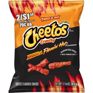 xxtra-flamin-hot-cheetos-3