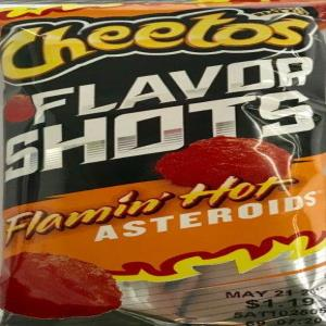 xxtra-flamin-hot-cheetos-4