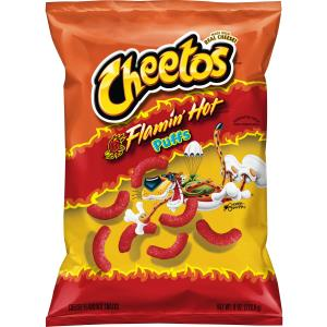 xxtra-flamin-hot-cheetos-5