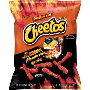 xxtra-flamin-hot-cheetos